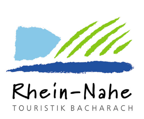 Rhein-Nahe Touristik