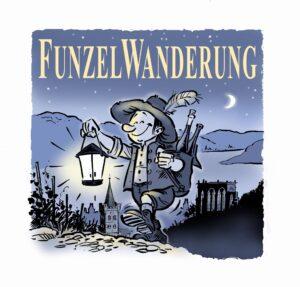 Logo_Funzelwanderung