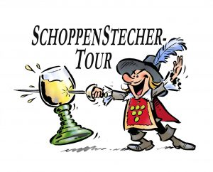 Logo_Schoppenstecher