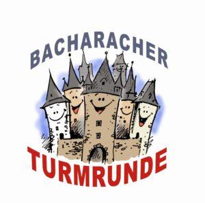Logo_Turmrunde