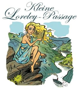 Logo_Loreley-Passage
