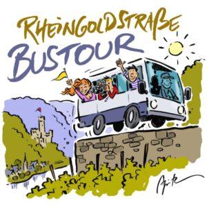 Logo_Rheingold-Bustour