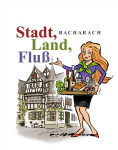 Logo_StadtLandFluss