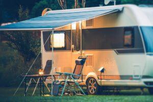 wohnmobilstellplätze campingplätze zeltplätze bacharach
