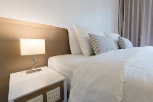 hotels bacharach mittelrhein nahe angebot