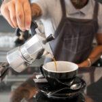 kaffee kuchen bacharach bäckerei gastronomie angebot