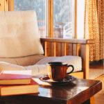 pensionen mittelrhein gästezimmer unterkunft mieten