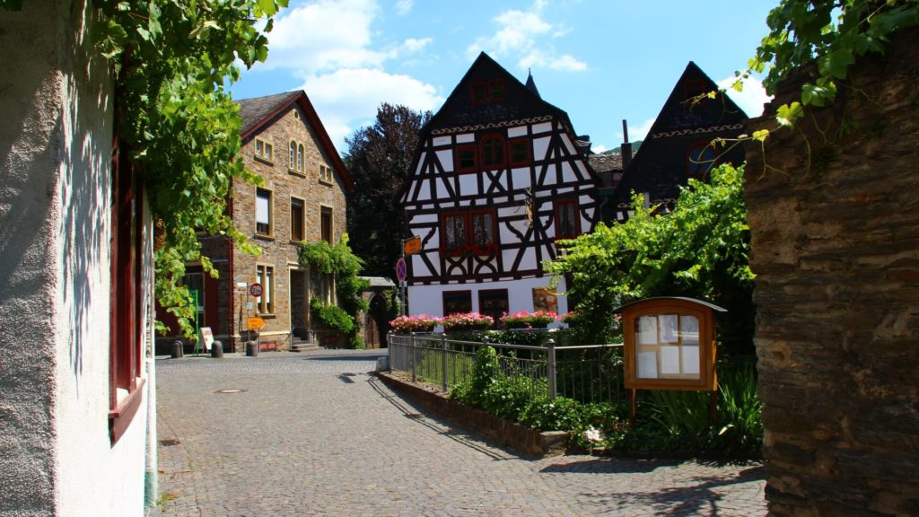 prägen rosenstraße weingut kurpfalz