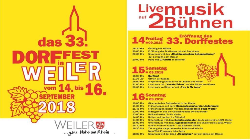 Logo Weilerer Dorffest_web