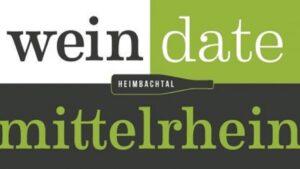 wein-date-2020-logo