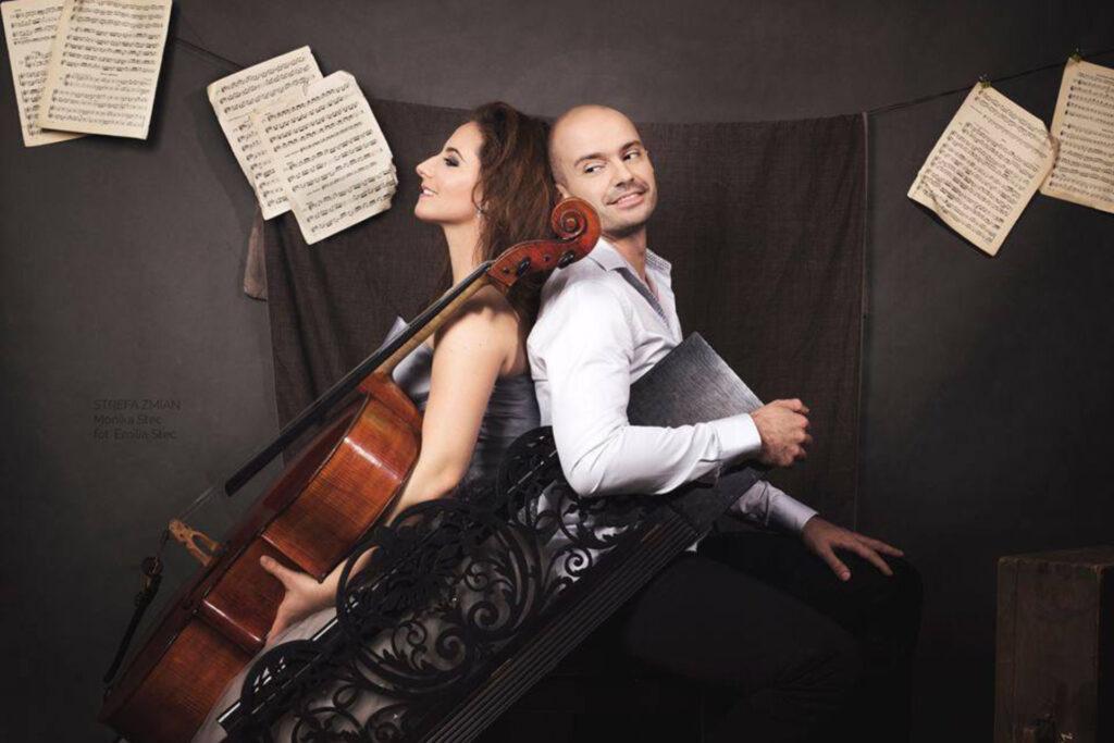 Duo Fortecello