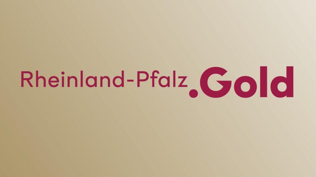 Logo Rheinland-Pfalz Gold_web