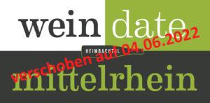 WD_Logo_Heimbachtal verschiebung 2022_web