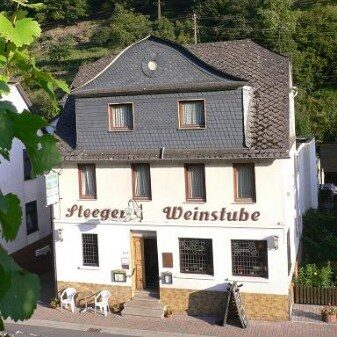 Steeger_Weinstube